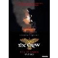 THE CROW/ザ・クロウ(クロウ2)