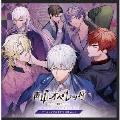 青山オペレッタ チームソング&ドラマCD Vol.4<初回生産限定盤>