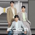 ZOOM [CD+DVD]<初回限定盤A>