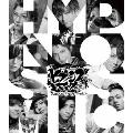 ヒプノシスマイク-Division Rap Battle- Rule the Stage -track.3-<通常版>
