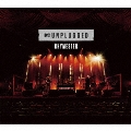 MTV Unplugged : RHYMESTER