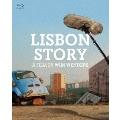 リスボン物語 4Kレストア版