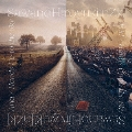 Avid/Hands Up to the Sky [CD+Blu-ray Disc]<初回生産限定盤>