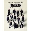 Live DVD「ONAKAMA 2021」 [2DVD+フォトブック]