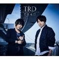 TRAD [CD+Blu-ray Disc]<初回限定盤>