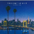 TWILIGHT IN CITY ~for lovers only~<通常盤>