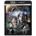 SUPER 8/スーパーエイト [4K Ultra HD Blu-ray Disc+Blu-ray Disc]