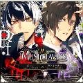 MusiClavies DUOシリーズ -ピアノ×ヴァイオリン-<通常盤>