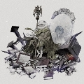 NieR Replicant -10+1 Years- / Emil<完全生産限定盤>