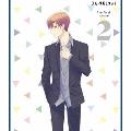 フルーツバスケット The Final volume 2