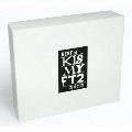 BEST of Kis-My-Ft2 [2CD+Blu-ray Disc]<通常盤>