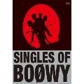 SINGLES OF BOφWY
