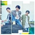 Sonic Boom [CD+DVD]<初回限定盤B>