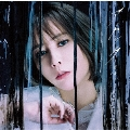 アトック [CD+DVD]<初回生産限定盤>