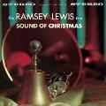 サウンド・オブ・クリスマス