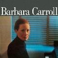 バーバラ・キャロル<生産限定盤>