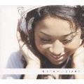 DIARY [CD+DVD]<初回限定盤>