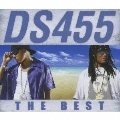 The Best Of DS455<初回限定盤>