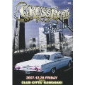 CROSSROAD 045 -5th Anniversary-