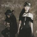 MILESTONE-FRIED PRIDE 10th Anniversary Best Album