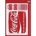 The Coca-Cola TVCF Chronicles<通常盤>