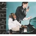 エキゾチック・クリーチャーズ・オブ・ザ・ディープ [CD+DVD]