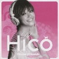House of Jewels Non Stop Mix by DJ HICO