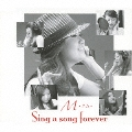 Sing a song forever Fumi Ver.