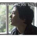 LOVE  [CD+写真集]<初回限定盤>