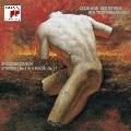 ショスタコーヴィチ:交響曲第5番、チェロ協奏曲