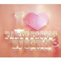 I LOVE PARTY PEOPLE3. [CD+DVD]