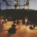 ライヴ・イン・田園コロシアム~The 夏祭り '81 完全収録盤<初回生産限定盤>