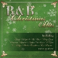 R&B クリスマス・ヒッツ