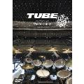 TUBE LIVE AROUND 2009 ~We're Buddy~ LIVE & DOCUMENTARY