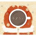 冬ノうた [Blu-spec CD+DVD]<初回生産限定盤>