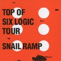 TOP OF SIX LOGIC TOUR [CD+DVD]