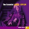 エッセンシャル ジャニス・ジョプリン 3.0<完全生産限定盤>