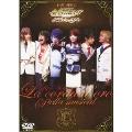 LIVE VIDEO ネオロマンス・ステージ 金色のコルダステラ・ミュージカル<通常盤>