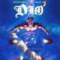 ダイアモンズ -ベスト・オブ・ディオ<初回限定特別価格盤>