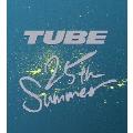 TUBE 25th Summer -Blu-ray BOX-<完全生産限定盤>