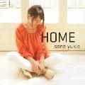 HOME [CD+DVD]<初回生産限定盤>