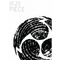 PIECE<初回生産限定版>