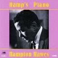 ハンプス・ピアノ<完全生産限定盤>