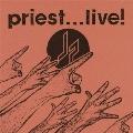 プリースト…ライヴ!