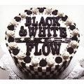 BLACK & WHITE [CD+DVD]<初回生産限定盤>