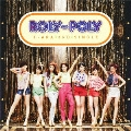 Roly-Poly (Japanese ver.)<通常盤>
