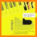 ラフマニノフ:「ピアノ・ソナタ第2番」/リスト:「メフィスト・ワルツ」 ラヴェル:「ラ・ヴァルス」/ラフマニノフ:「V.R.のポルカ」/バグダサリアン:前奏曲/コミタス:「春」