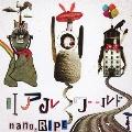 リアルワールド [CD+DVD]<初回限定盤>