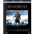 ブレイブハート [Blu-ray Disc+DVD]<初回生産限定版>