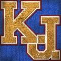 K.J.Loved...